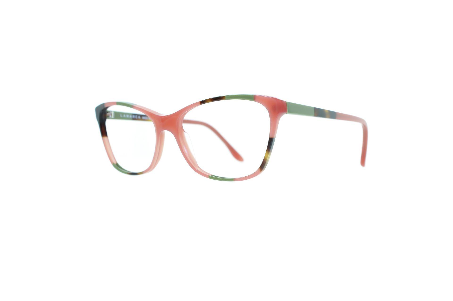Occhiali da Vista Zac Posen ARLETTY BL iCo3sx1eN