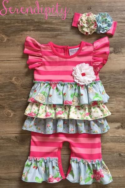 941d057cb390 Pin by Jens Kids Boutique on https   jenskidsboutique.net ...