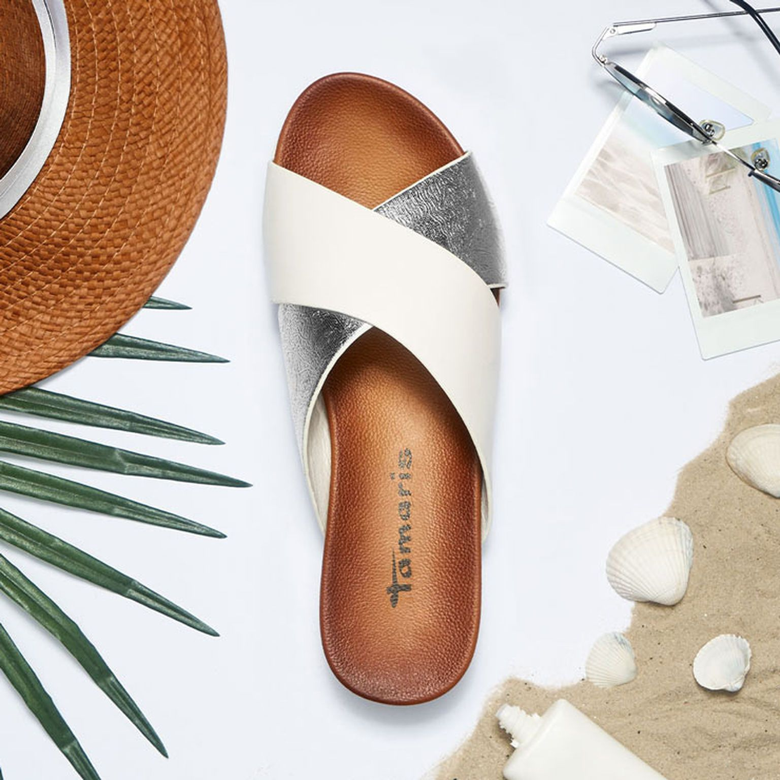 Tamaris online shop – Women s shoes – Women s handbags – Jewellery ... 5c5672e5628