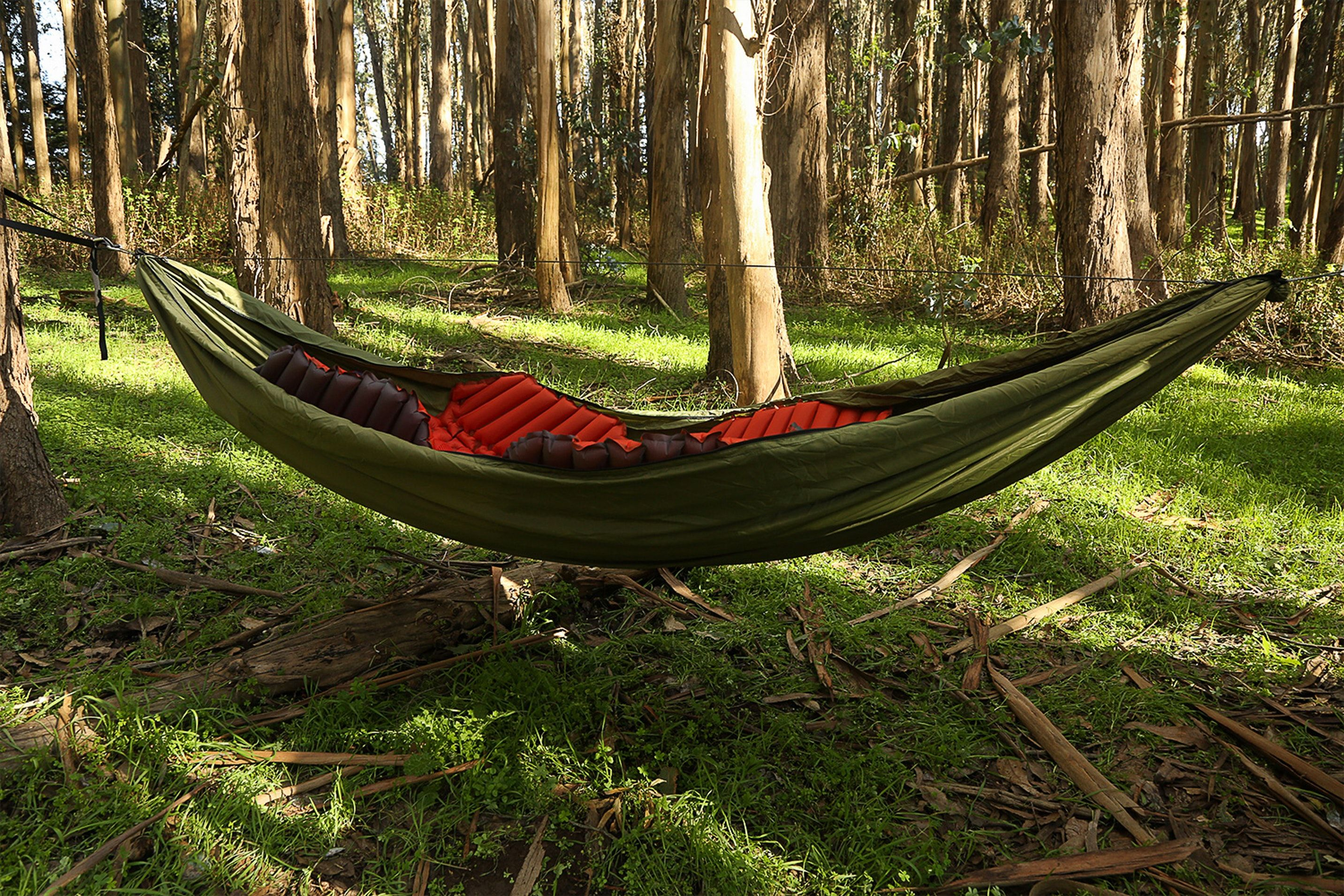 caribbean holiday relax image between sleeping sleep woman guadeloupe hammock beach photo palm photos young trees in on stock tree