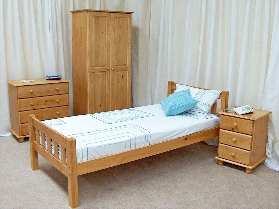 Awesome Kinder Günstige Schlafzimmer Sets - Kindermöbel ...