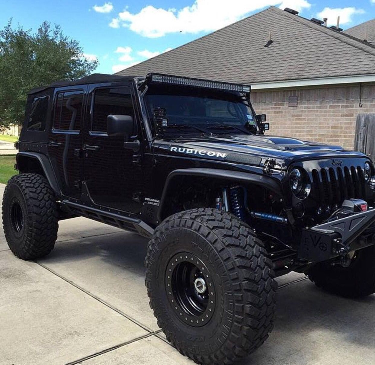 Tufftruckparts Com Custom Aftermarket Truck Jeep Parts Accessories Dream Cars Jeep Badass Jeep Jeep Owners