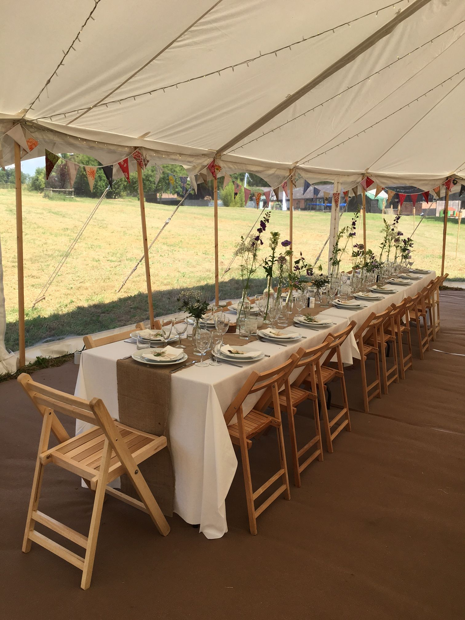 Pin by Richardson Event Hire on Furniture Marquee