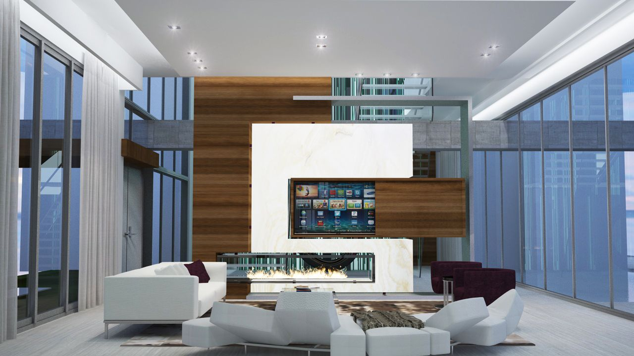 Get The Best Miami Beach Interior Designers To Give Your Home The Look  Youuve Always Wanted With Pepe Calderin Design With Interior Decorator Miami  Fl.