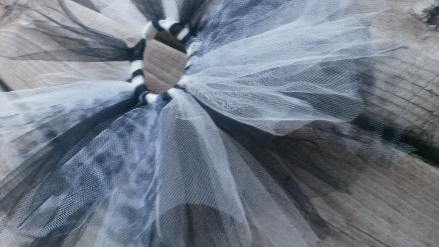 Create an exciting animal print tutu by AngelCreationBoutiqu, $13.00