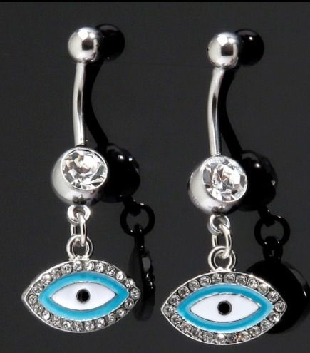 99 Cent Body Jewelry Offers A Wide Selection Of Wholesale Designs To Choose From Our Online Catalog