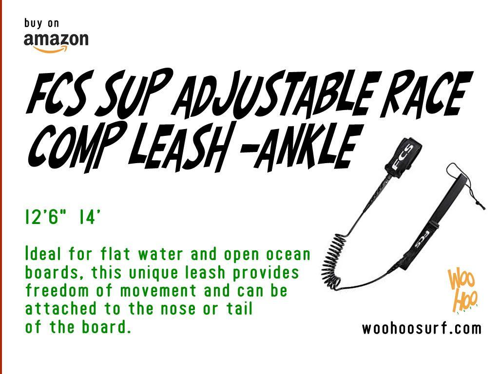 31 Fcs Sup Ideas Outdoor Store Amazon Buy Sup Racing