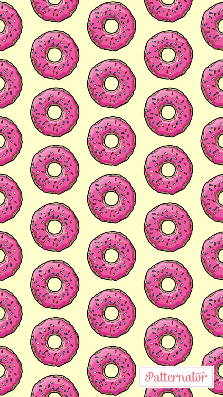 Most Inspiring Wallpaper Home Screen Emoji - 1dd58cbc9f1f1c4457aa7c0e4fb28e34  Image_232278.jpg