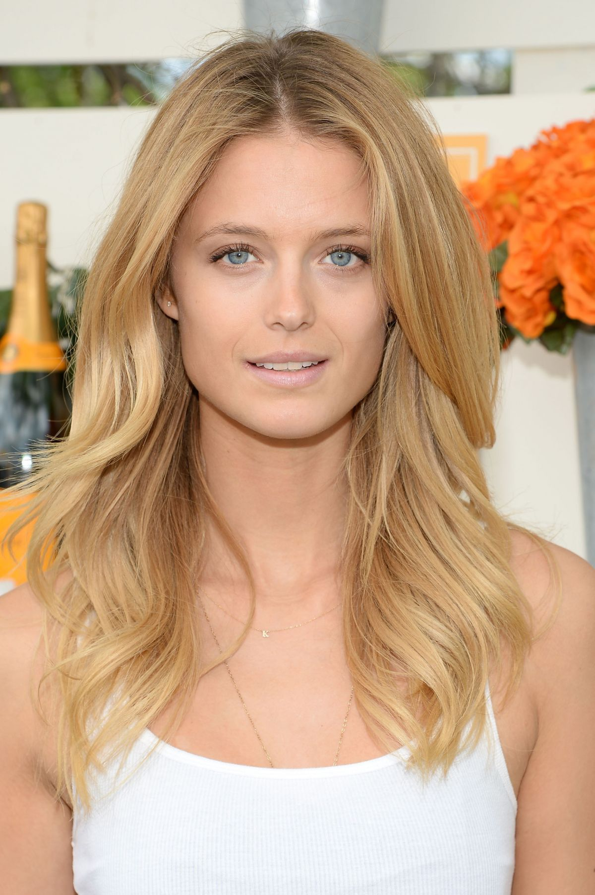Figaro may 19th 2017 zhiboxs fashion show editorial models - Kate Bock Born 30 January Is A Canadian Fashion Model She Was Featured In The Sports Illustrated Swimsuit Issue From 2013 To Being Voted Rookie Of The