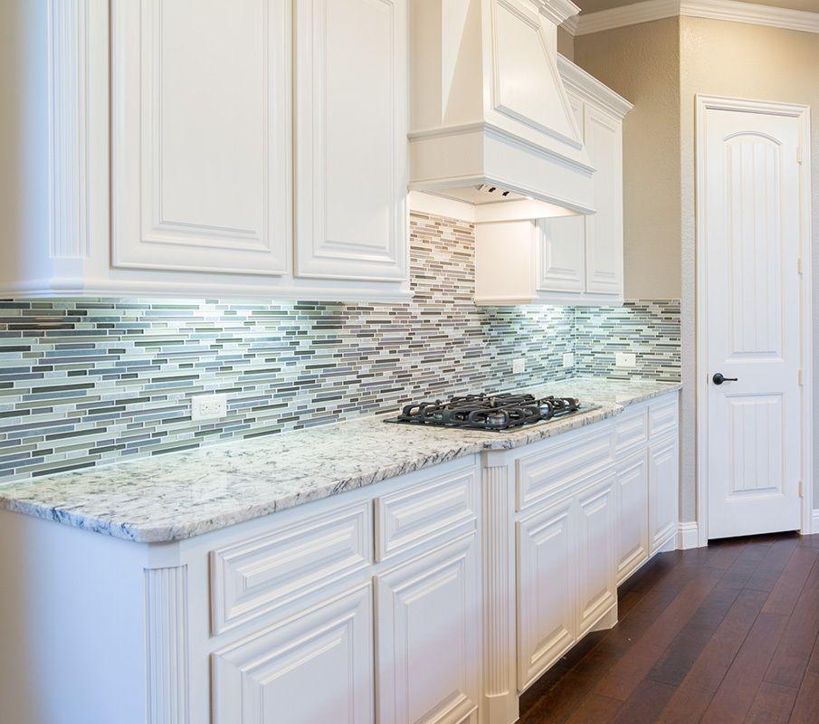 Home Decor Lubbock: DFW Megatel Homes, Kitchen Ideas, Kitchens, Texas New