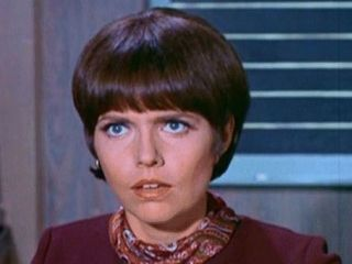 barbara feldon muriobarbara feldon 99, barbara feldon wiki, barbara feldon 2016, barbara feldon, barbara feldon get smart, барбара фелдон, barbara feldon net worth, barbara feldon death, barbara feldon murio, barbara feldon commercial, barbara feldon imdb, barbara feldon hot, barbara feldon photos, barbara feldon biografia, barbara feldon measurements