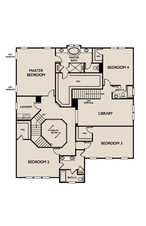 Search Hastings House New House Plans House Floor Plans