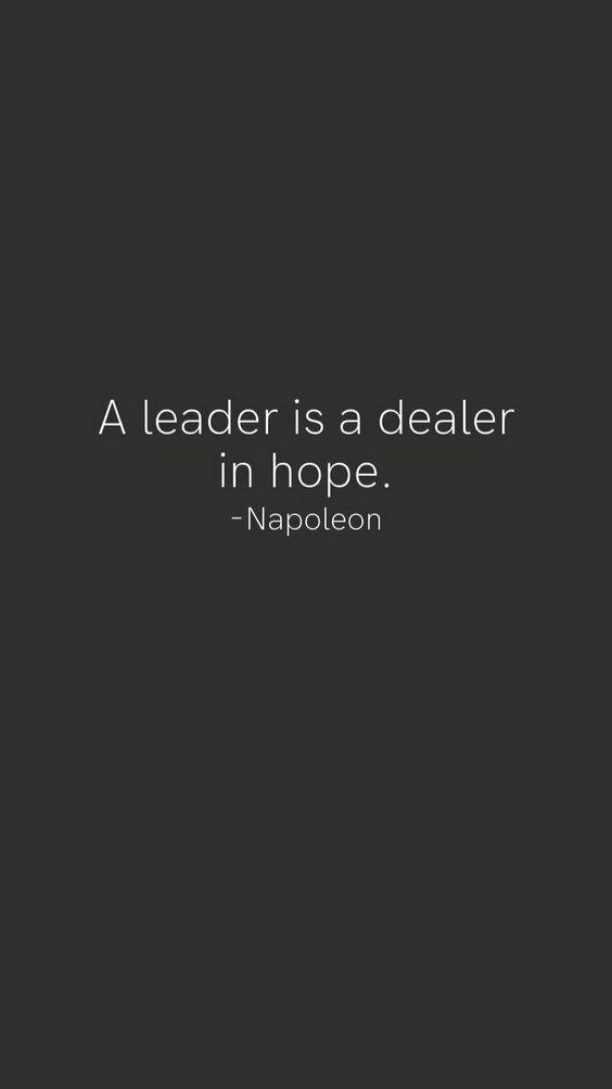 Today a reader, tomorrow a leader. - Margaret Fuller
