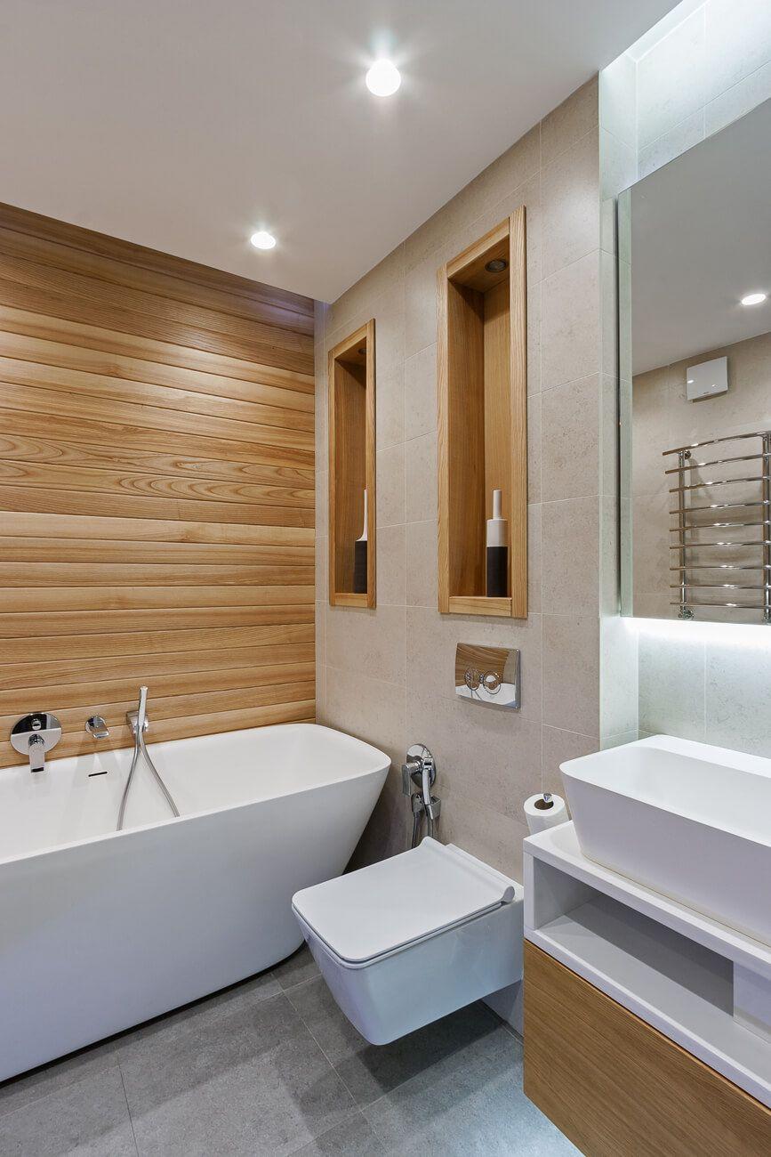 Zp Apartment By Eugene Meshcheruk Bathroom Pinterest Salle De