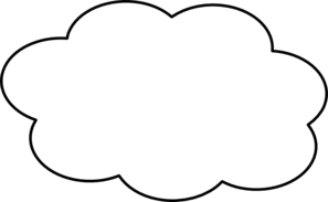 cloud template goal goodwinmetals co
