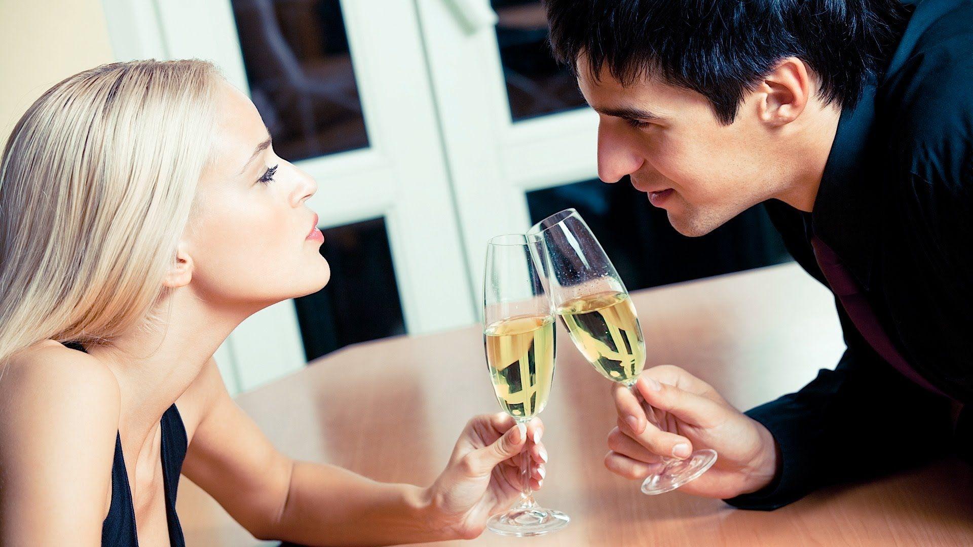 Flirting tips for speed dating