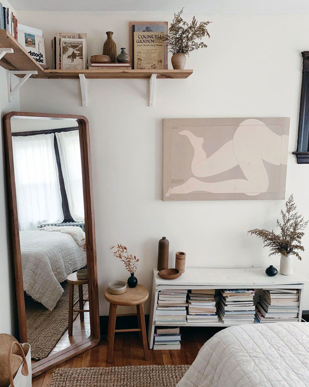 Tiny Residing Space Ideas Just How To Adorn A Cosy And Also Small