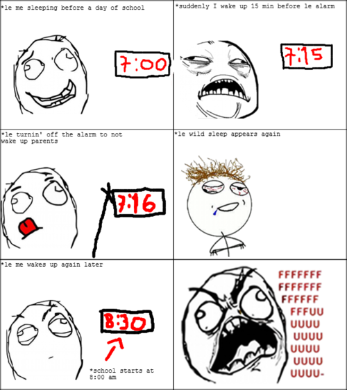 Funny-meme-photos-tumblr