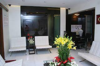 Solo Clinic