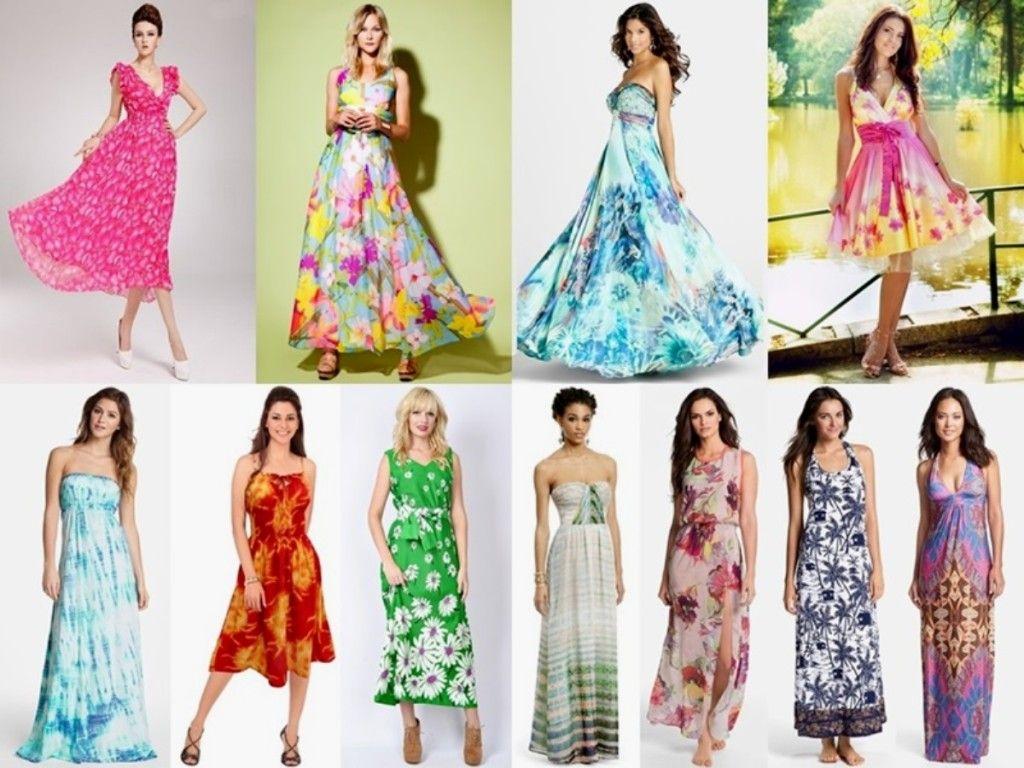 Beach wedding dresses for guest  Beach Wedding Dress Code  Beach Wedding Dresses  Pinterest