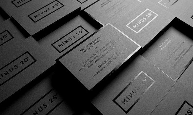 Best 25+ Spot uv business cards ideas on Pinterest
