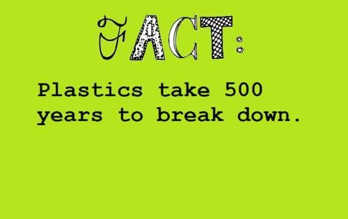 Plastics Take 500 Years To Break Down Climate Environment Carbon Fossilfuels Sustainable Sustainableliving G Environment Quotes Tree Quotes View Quotes