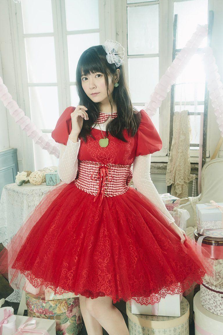 4a9f75d6e34b5b Best Seiyuu」おしゃれまとめの人気アイデア|Pinterest |Phoebe 怪獣 ...