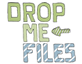 dropmefiles free one click file sharing service