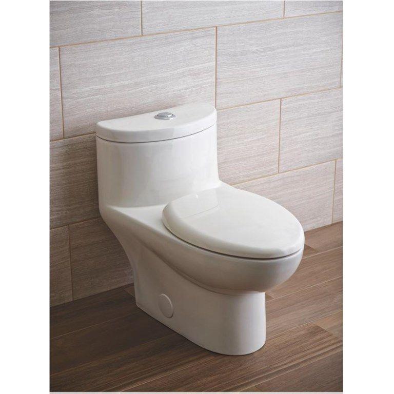 American Standard Tofino Dual Flush Toilet Home Hardware In 2020