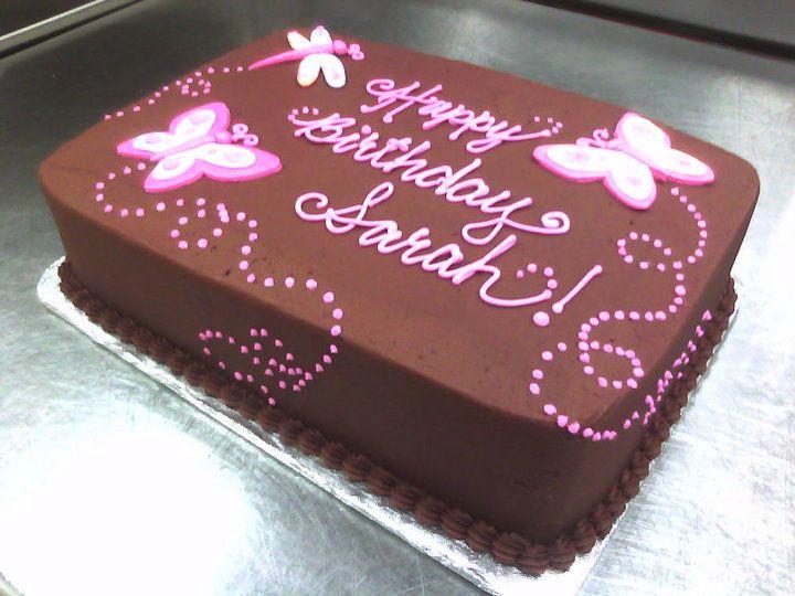 kitchen bliss maria s 1st birthday cake with gum paste on 1st birthday cake ideas recipes