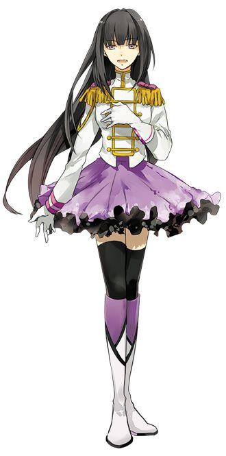 Anime Characters Full Body : Pin by naomi on full body pinterest anime girls and manga