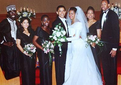 obama wedding എന്നതിനുള്ള ചിത്രം