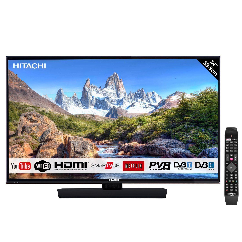 140 cm Mpeg4 HD TCL U55C7006 TV Ecran LCD 55 Oui 50 Hz