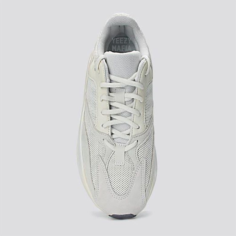 84025c11c44ce The adidas Yeezy Boost 700 Analog Is Releasing In April