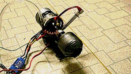 Homemade mini jet engine   Science   Jet engine, Engineering