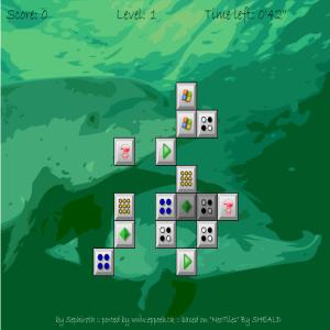Juegos solitario online