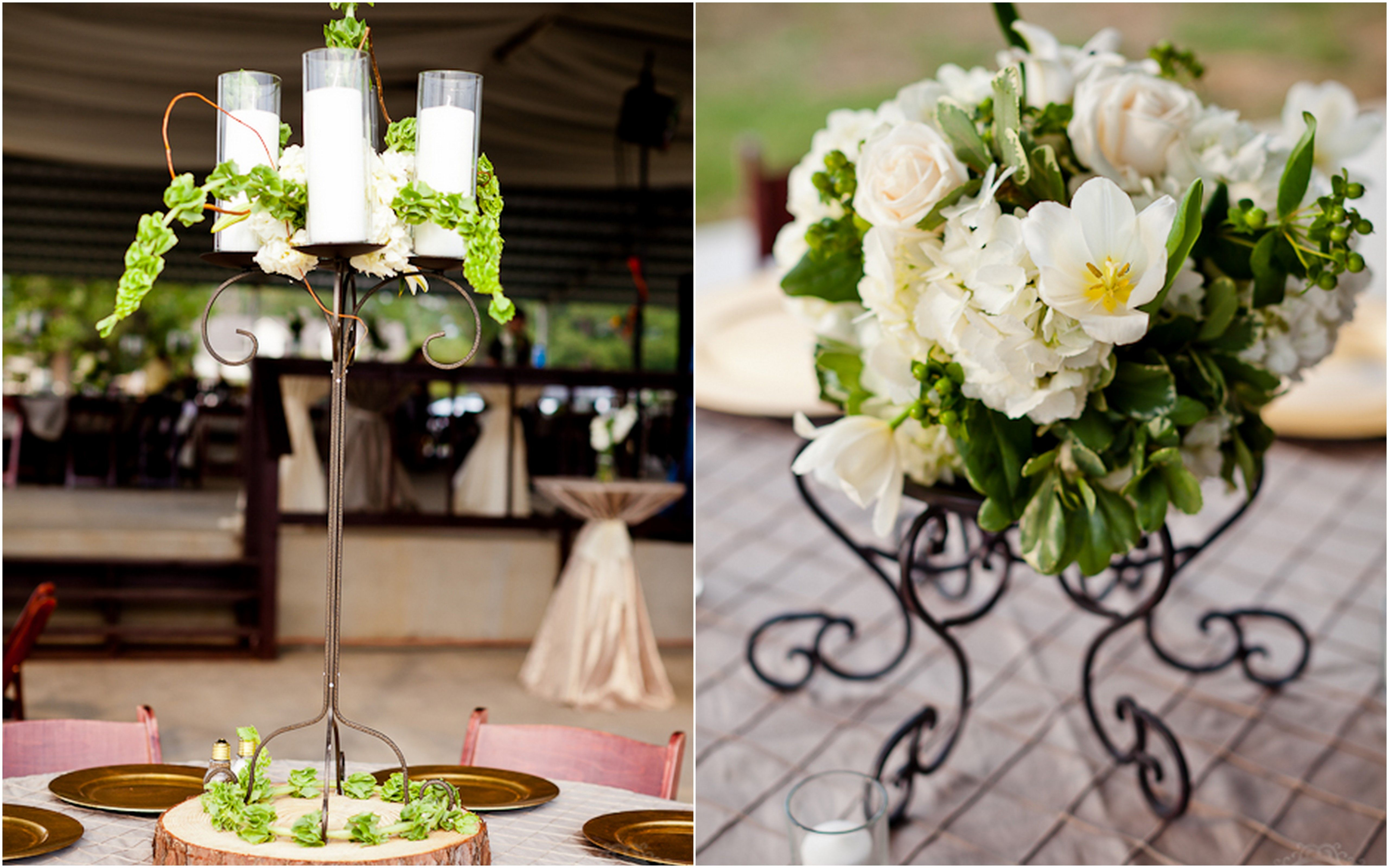 These Are The Centerpieces I Thought You Might Like