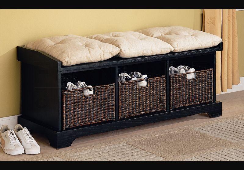 die besten 25 eingangsbereich schuhablage ideen auf pinterest wohnzimmer spielzeug. Black Bedroom Furniture Sets. Home Design Ideas