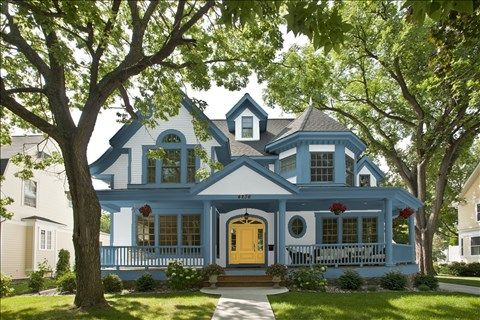 Saved Color Selections Benjamin Moore Exterior House Paint Color Combinations Exterior House Colors House Paint Exterior