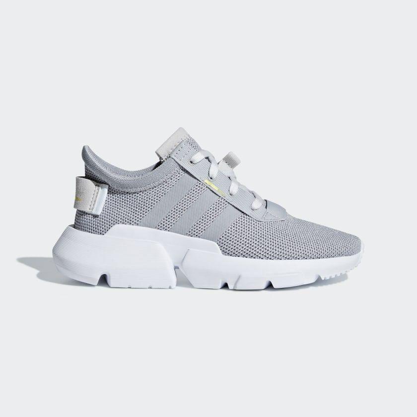 adidas kids pod-s3.1 shoes