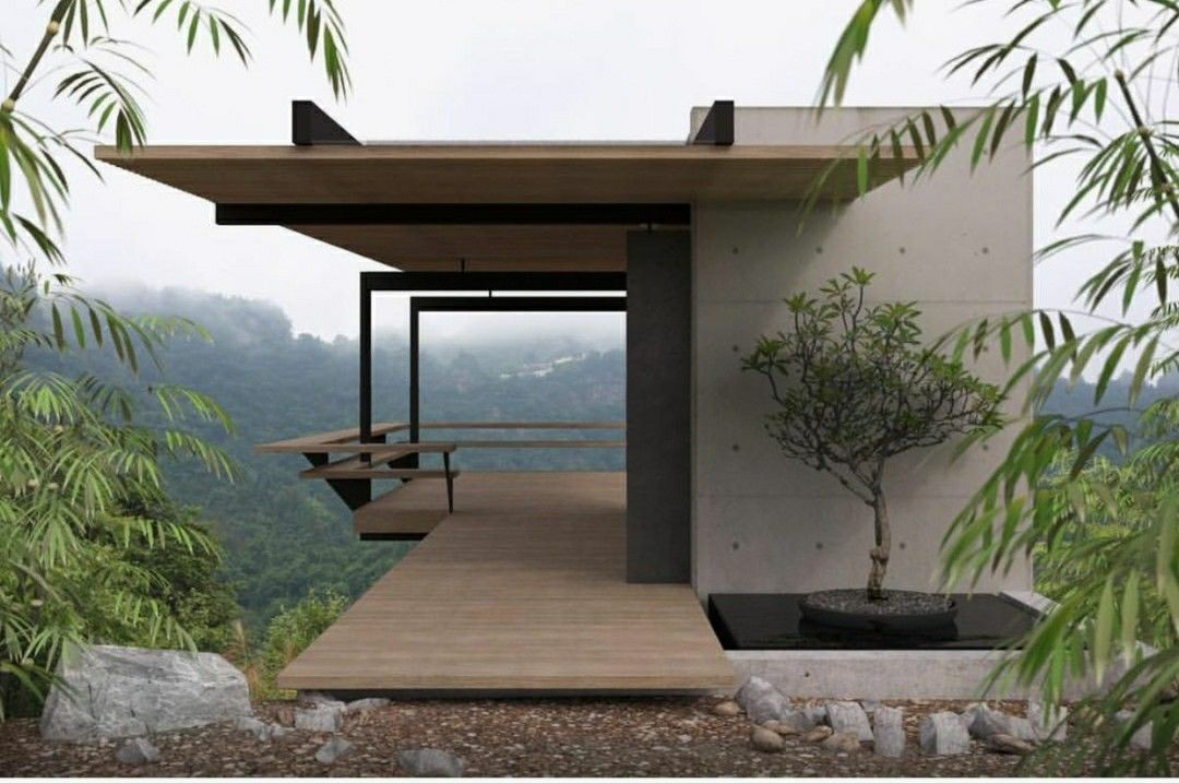 Tiny Home Designs: Pin By Oliver Bowdidge On TW House Ideas
