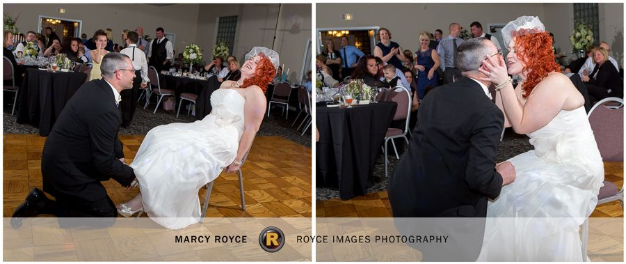 Royce Images Photography York Pa Wedding Photographer York Pa Wedding Pennsylvania Wedding Image Photography