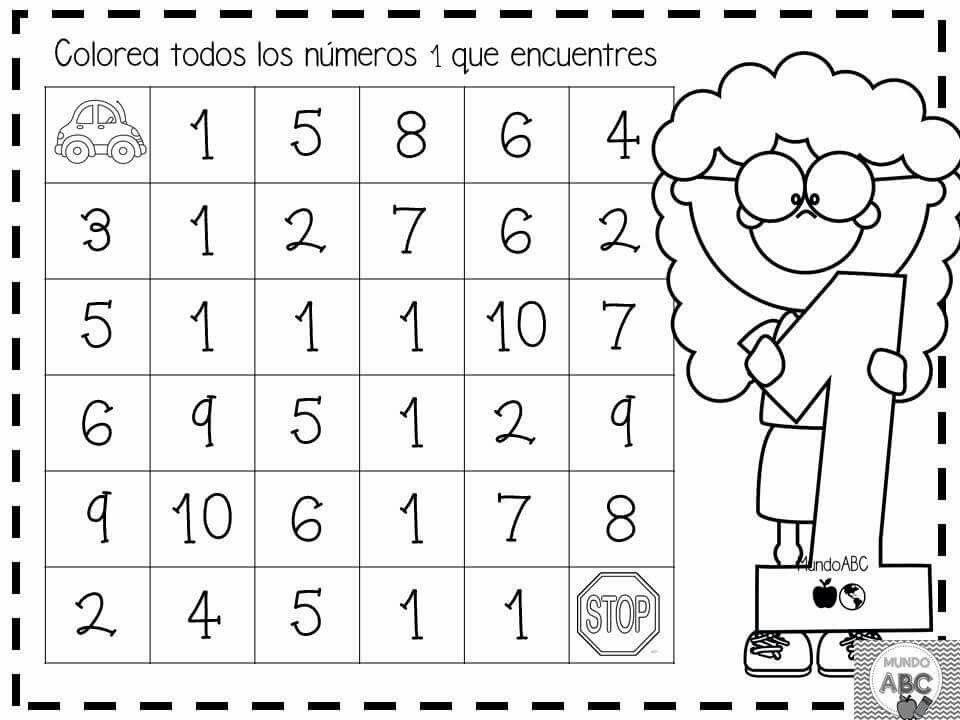 Pin de Sandy Karina Benavente Málaga en Matemática | Pinterest ...