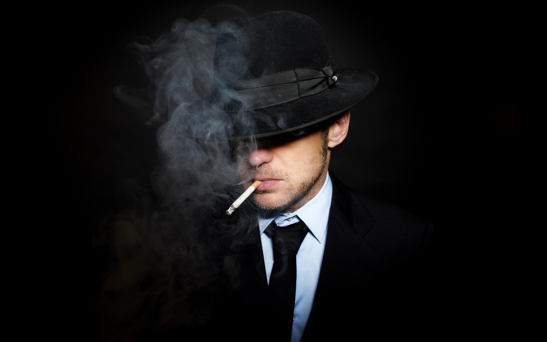 Os 10 Mandamentos Da Mafia Completo Dublado Documentario