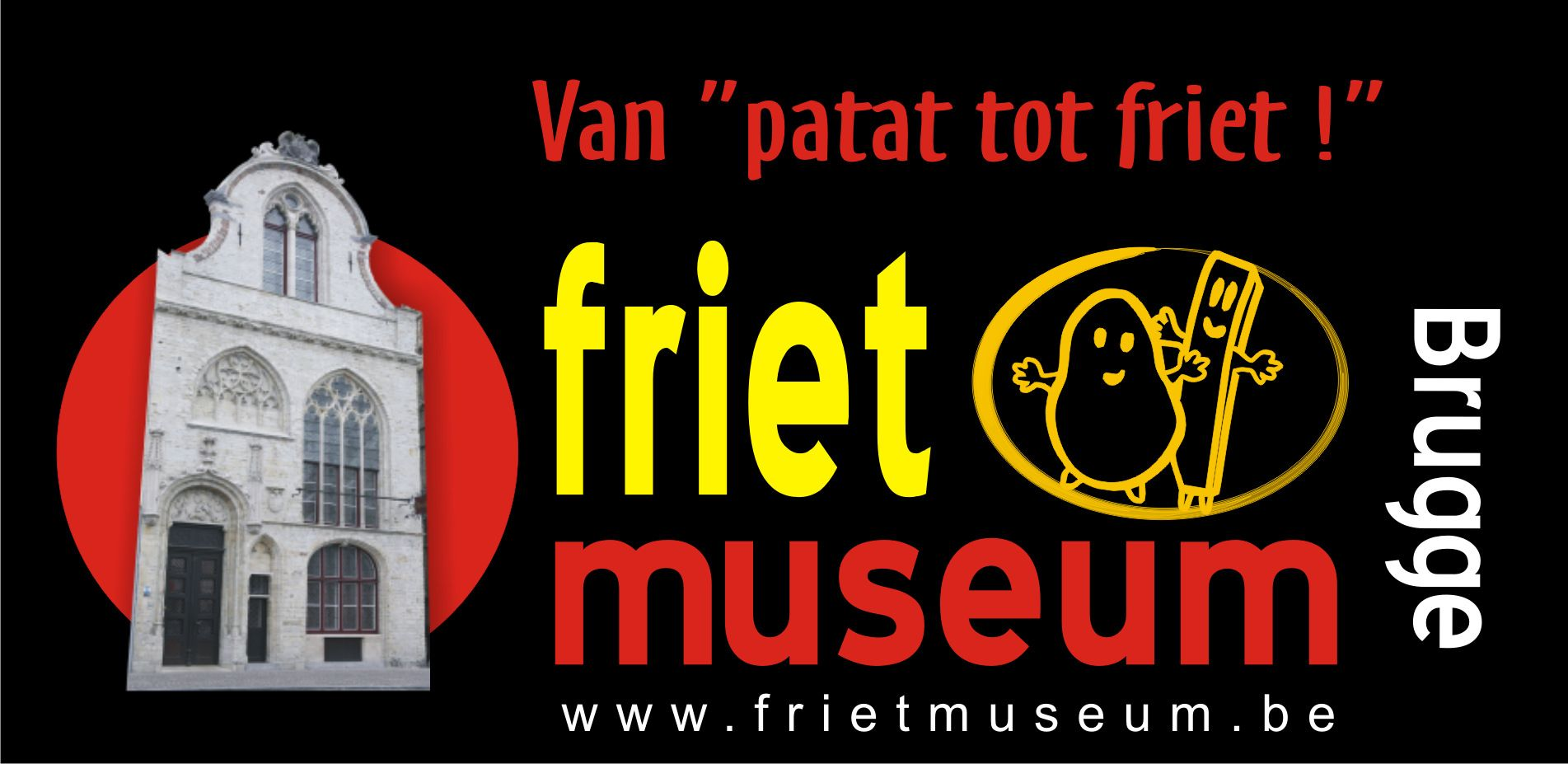 http://www.cartoon-productions.be/wp-content/uploads/2010/11/Frietmuseum-Brugge.jpg