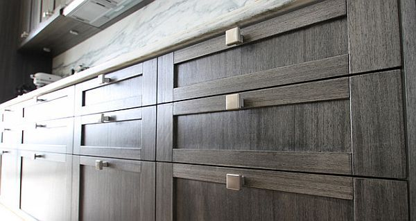 Kitchen Cabinets Knobs Pulls Inspiration Kitchen Oak