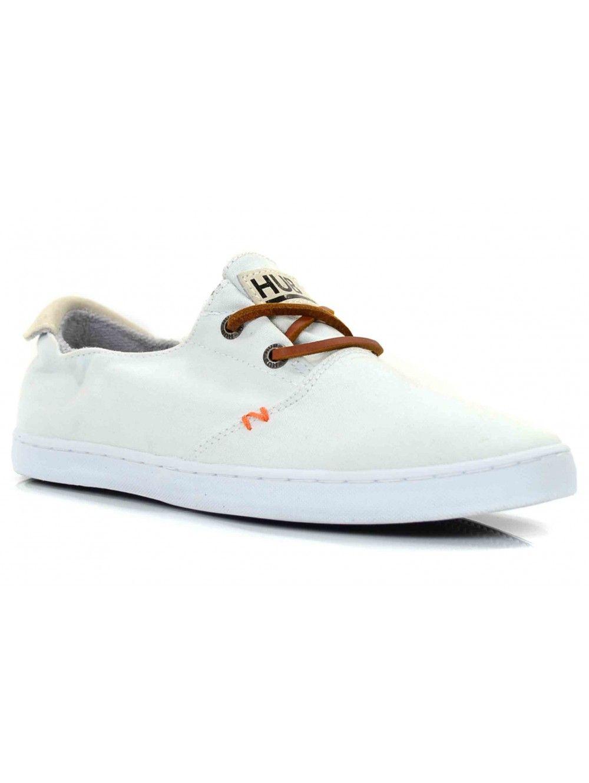 Chaussures Acné Multicolore gvCsni1j