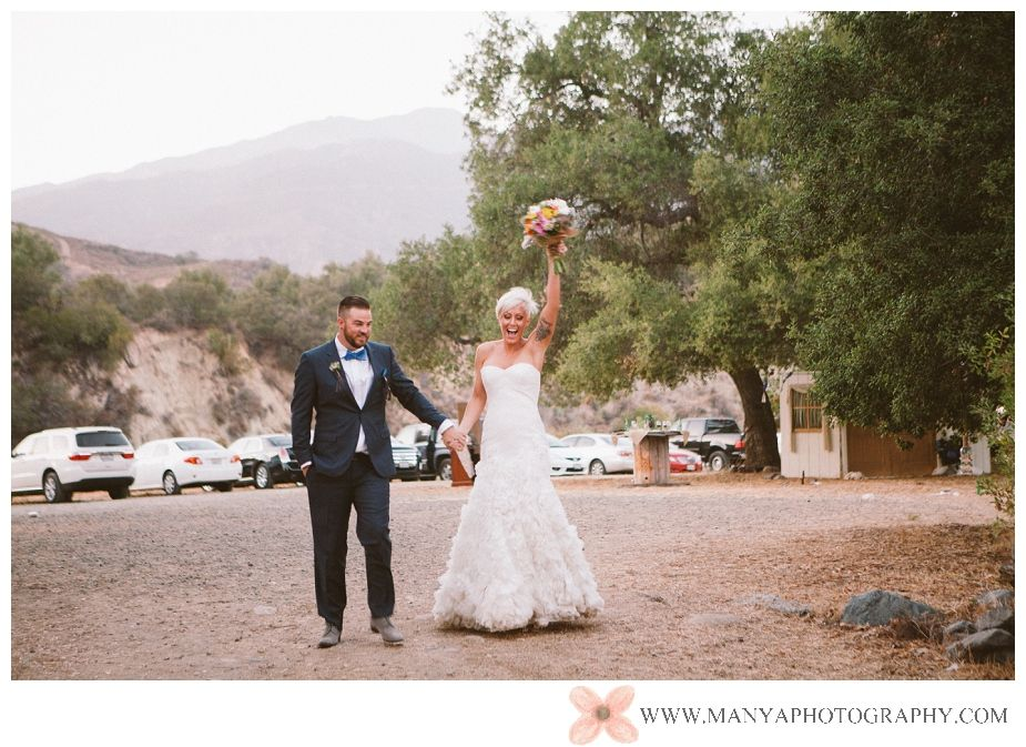 Will Erika S Wedding Orange County Wedding Photographer Manya Photography County Wedding Orange County Wedding Photographer Wedding Photographers