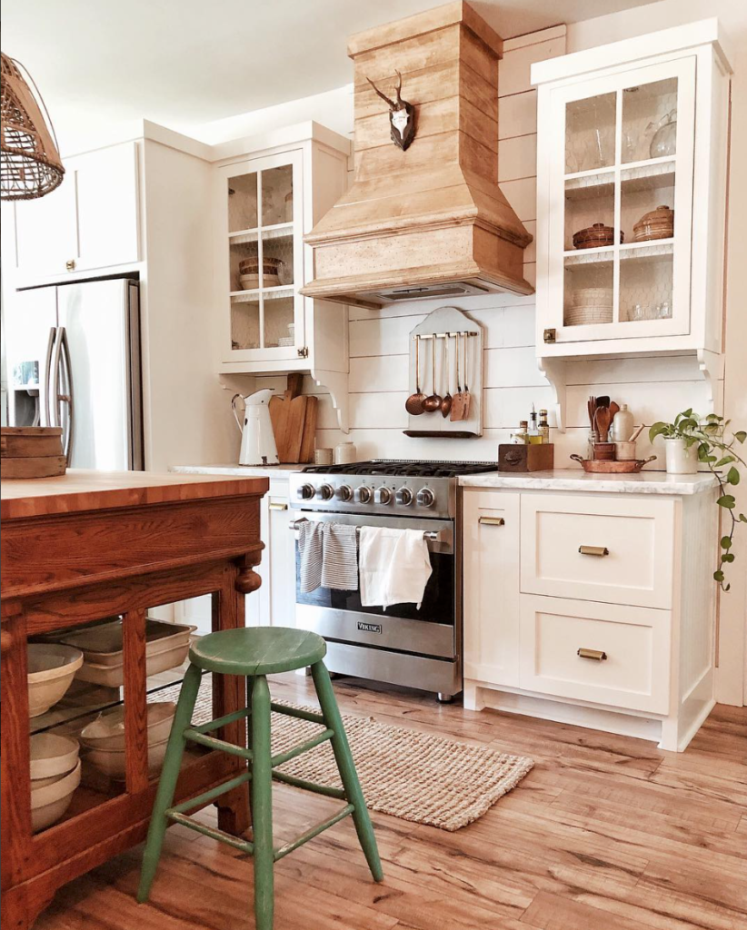 The Easiest Way To Renovate Your Kitchen: Easy Ways To Remodel Your