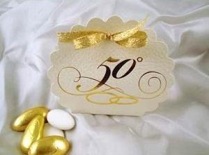 Anniversario Di Matrimonio Galateo.Pin Su Anniversario Mille